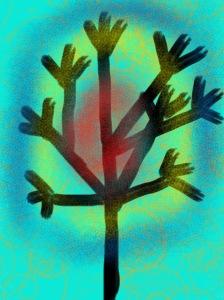 Iftikhar Kandinsky