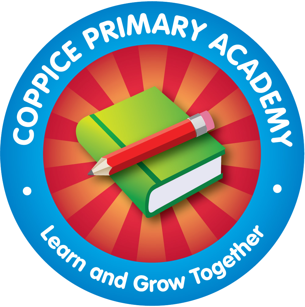 Coppice Primary Academy Blog